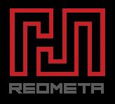 RedMeta